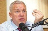 Асадчев предложил Тимошенко стать генсеком ЦК