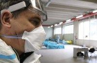 Болгарія оголосила надзвичайний стан через коронавірус