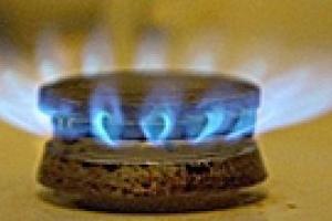 Тимошенко обещает, что газ для населения не подорожает