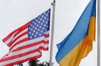 США не фінансують українські партії, - посольство