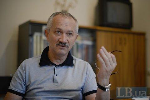Пинзеник і Кухта увійшли до групи Міклоша-Бальцеровича