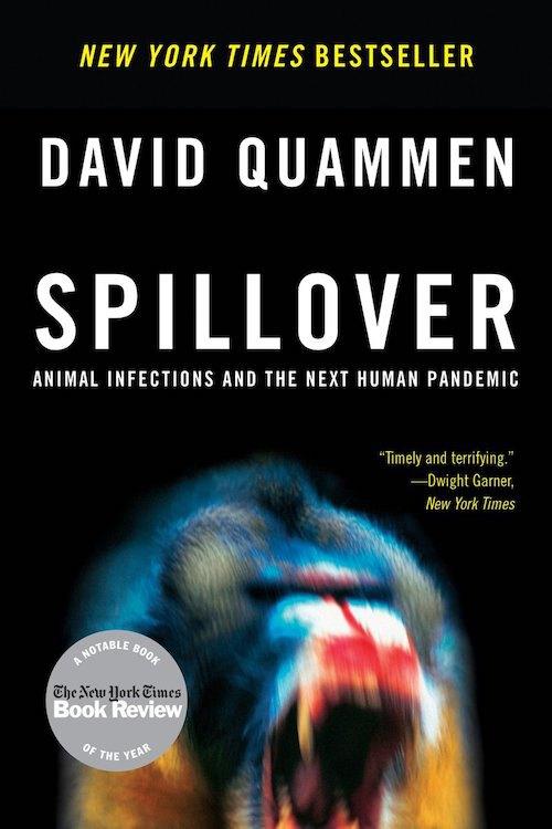 Рятівний нон-фікшн: 8 книг про медицину, віруси та епідемії