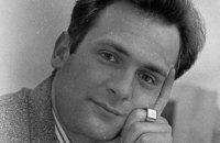Українським журналістам вручатимуть премію ім. Гонгадзе