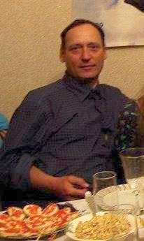 Остапенко Іван