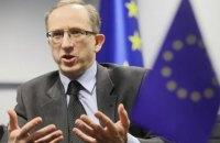 Посол ЄС назвав е-декларування останньою умовою для безвізового режиму