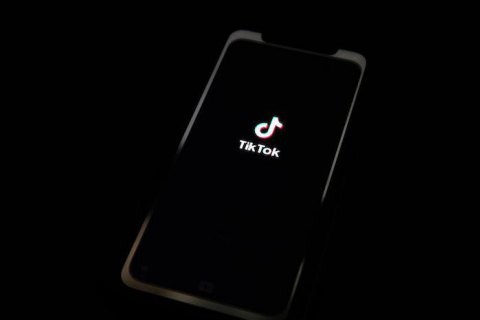 Байден скасував укази Трампа щодо TikTok і WeChat