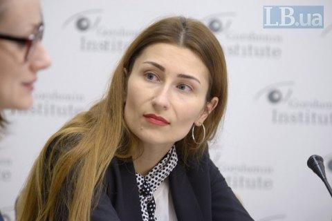 Закон про прозорість у видобувній сфері збільшить інвестиційну привабливість України, - експерт
