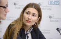 Закон о прозрачности в добывающей сфере увеличит инвестиционную привлекательность Украины, - эксперт