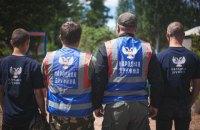 Оккупация РФ подрастающего поколения в ОРДЛО. Часть 3. Общественно-политические проекты