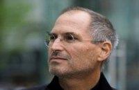 Биограф Стива Джобса: основатель Apple год отказывался от операции