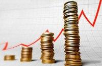 Годовая инфляция в феврале замедлилась на 0,1%