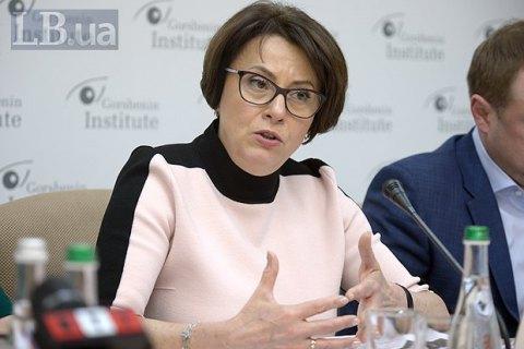 Штраф за пользование авто на еврономерах может составить 170 тыс. гривен, – Южанина