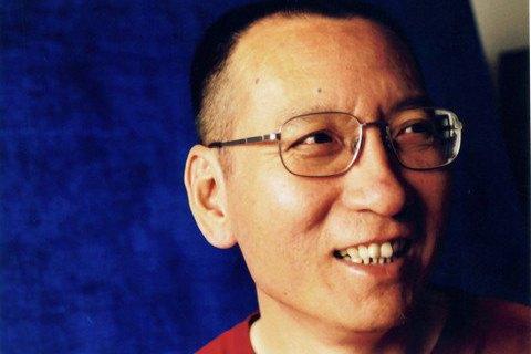 У Китаї зникла вдова лауреата Нобелівської премії