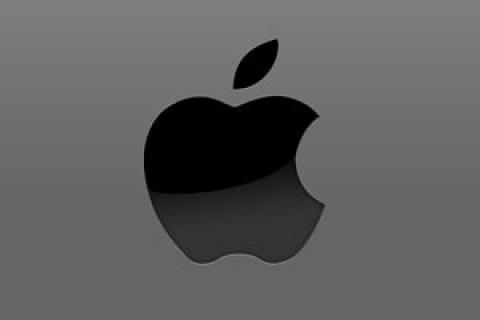 Компания Apple завершила покупку Shazam