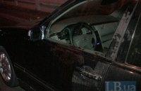 Чоловік, який убив військового і поранив таксиста в Києві, отримав довічне
