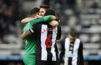 Команда вырвала ничью в безумном матче Английской Премьер-Лиги, забив 2 гола на 94-й и 95-й минутах