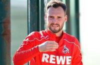 Клуб Бундесліги розпочинає тренування, маючи в складі трьох хворих на коронавірус
