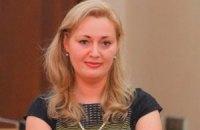 В ЕСПЧ разъяснили возможность оспорить неперсональное голосование в Раде