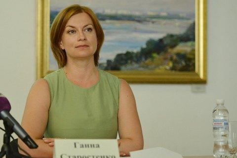 Мерія Києва розробила програму розвитку столичної культури