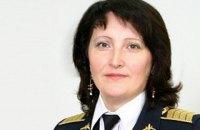 Голова НАЗК звинуватила в проблемах роботи реєстру е-декларацій чиновників Держспецзв'язку