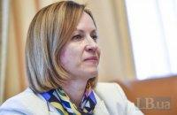 Накопительную пенсионную систему в Украине могут запустить в 2023 году, - Лазебная