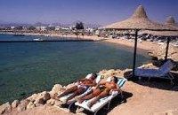 МИД: ситуация в курортных городах Египта спокойная