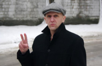 Подозреваемый по делу Бабченко освобожден из-под стражи