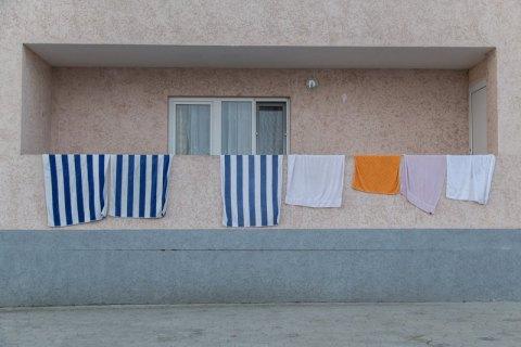 У Криму за два роки окупації ціни на житло впали більш ніж на третину