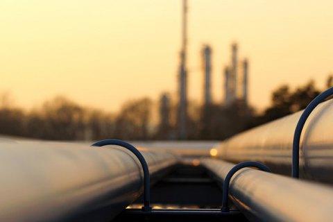 Переговори Росії і Білорусі про ціну на газ завершилися безрезультатно