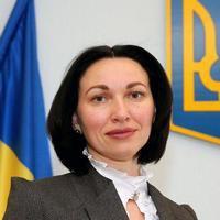 Танасевич Елена Витальевна