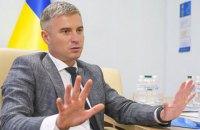 Голова НАЗК про справу Юрія Вітренка: «Це не питання Офісу президента»