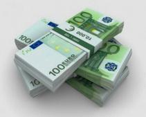 На межбанке незначительно подорожал евро