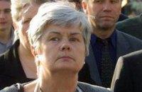 Мать Гонгадзе: «Кучма не убивал моего сына»