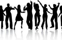 Поляки будут учить украинцев танцевать