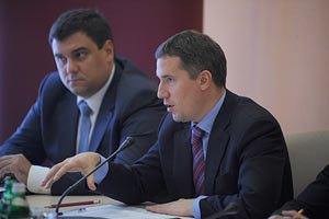 Внимание к малому и среднему бизнесу увеличит ВВП Киева на 25%, - эксперт