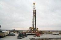 Львівська область не хоче віддавати сланцевий газ американцям
