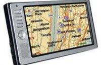 В Днепропетровской области милицейские машины оборудуют системой GPS