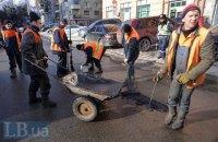 Керуючі компанії повернули киянам 44 млн гривень після перерахунку