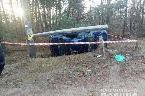 Липецкий комбайнер скосил двух детей в высокой траве