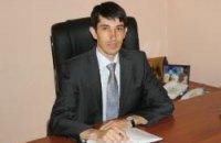 Губернатором Кировоградской области стал экс-регионал (обновлено)