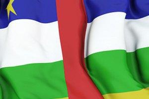 Вокруг французских миротворцев в ЦАР разразился скандал