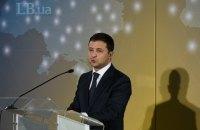 Україна готова прискорити підготовку до членства в НАТО, - Зеленський