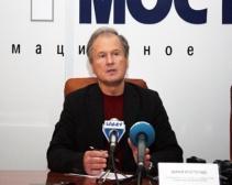 Ядерная энергетика Украины может остановиться в любой момент, - эксперт