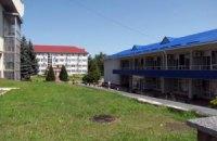 Кабмин пообещал реконструировать олимпийскую базу в Конча-Заспе