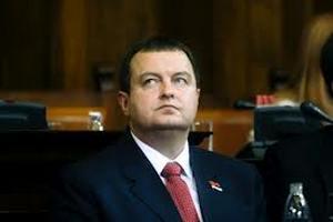 Сербия не приемлет независимость Косово - премьер