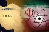 МАГАТЕ повідомило про скорочення запасів урану в Ірані