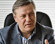 Исключать возможность атомной техногенной катастрофы в Украине нельзя, - эксперт