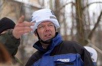 Попытки провести разминирование и развести силы на Донбассе провалены, - замглавы миссии ОБСЕ