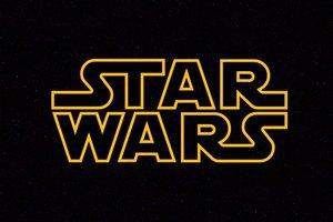 """Стала известна дата выхода новых """"Звездных войн"""""""