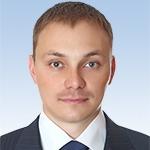 Долженков Александр Валериевич